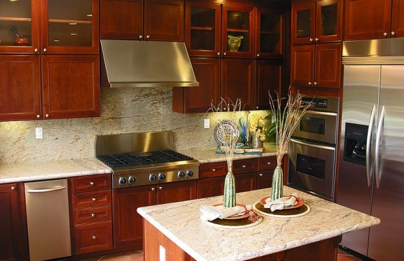 Well rounded home home blog for Kitchen remodeling companies