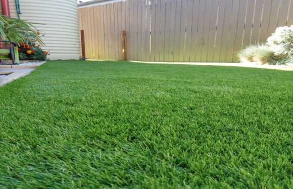 Synthetic Grass Benefits