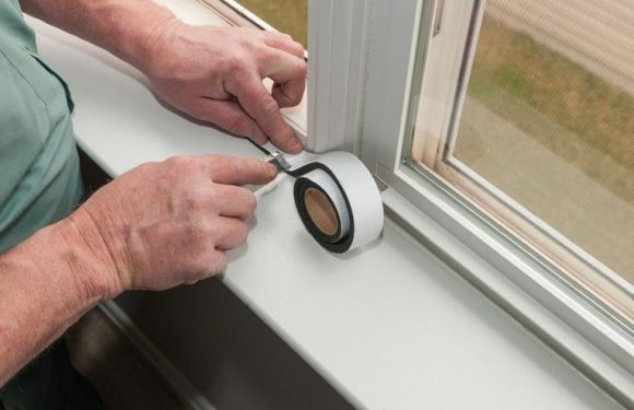 Five Tips to Maintain a Comfortable Temperature in Older Homes