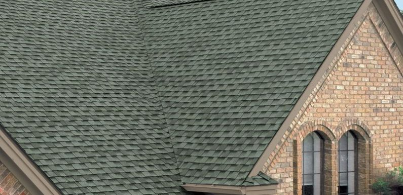 Advantages of Using Slate Roofing for Your Home