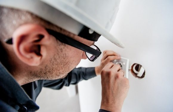 Different jobs of locksmiths for varying purposes