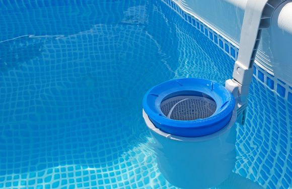 Clean Your Pool with Great Filters and Pumps