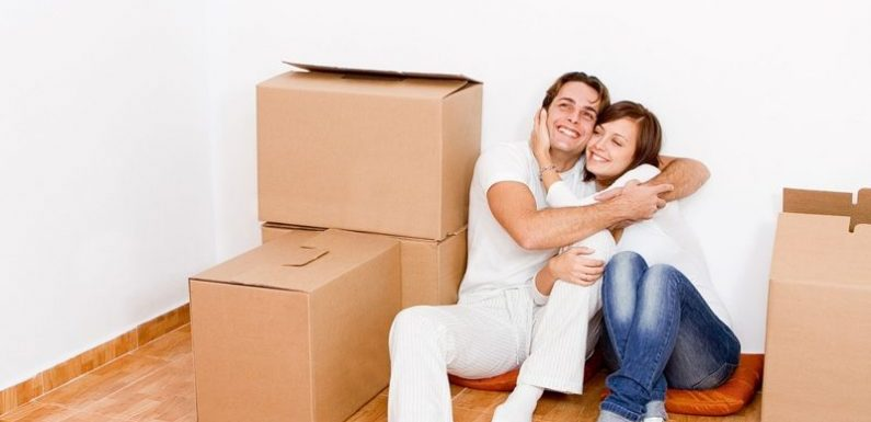 Why Is The Summer The Costliest Time To Relocate?