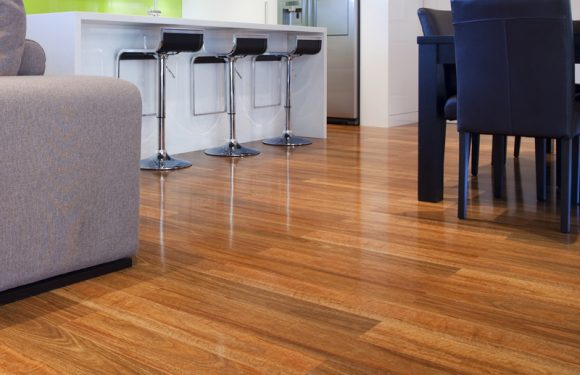 Reasons to Consider Blackbutt Flooring