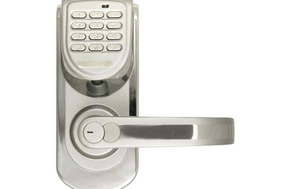 Locksmiths Handle All Sorts of Lockouts and Crime-Related Emergencies