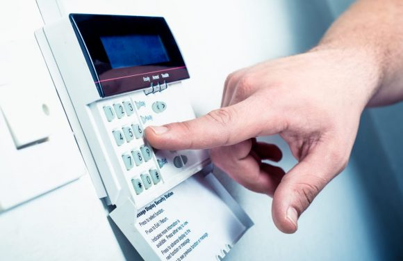 Why You Need to Invest in a World Class Home Security System Today