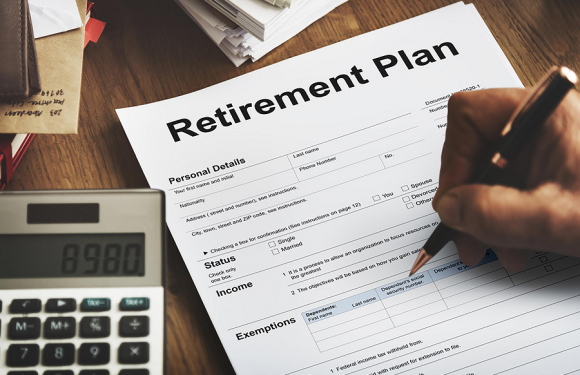 How to Plan and Strategize Your Retirement Goals?