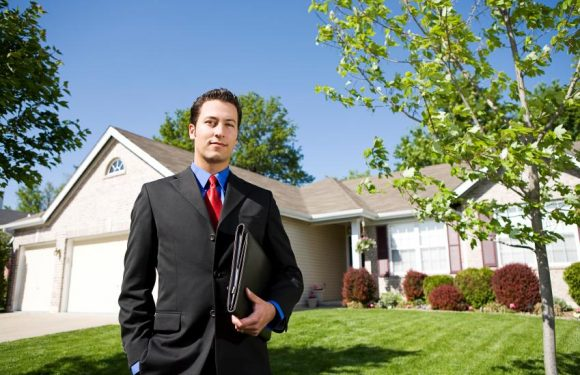 The Different Types of Real Estate Agents You Need to Know